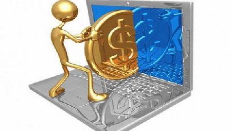 Особенности виртуальных кредиток