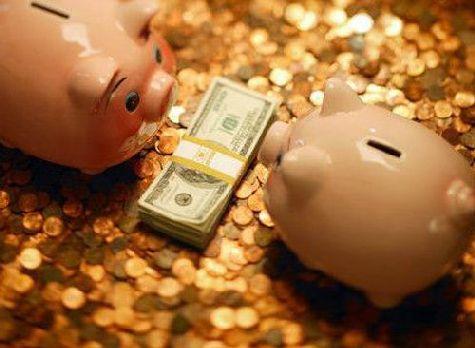 Преимущества банковских депозитов