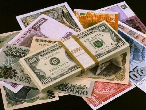 Преимущества и недостатки кредита онлайн