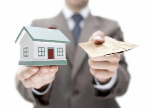 kredit-ipoteka-biznesmen_0e843e4d5f
