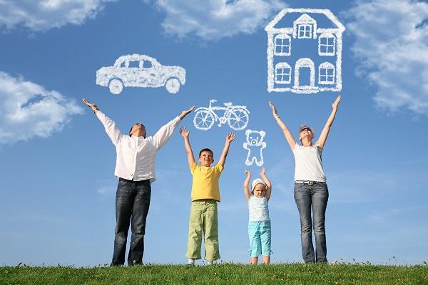 Где взять потребительский кредит наличными - Финансы и недвижимость.Часто бывает так, что вам срочно понадобились деньги на покупку битовой техники, мебели или даже автомобиля, но достаточной сумой вы не располагаете.